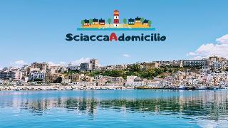 È nata Sciacca a Domicilio, l'App cittadina che digitalizza le imprese saccensi