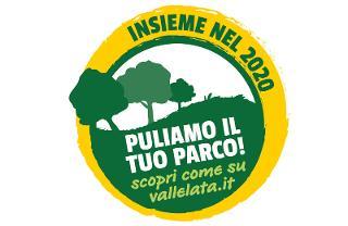 Nel giorno del World Cleanup Day, arriva in Sicilia ''Puliamo il tuo parco!''