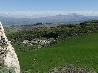 Riprendono gli scavi archeologici a Entella