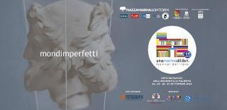 A Palermo torna ''Una marina di libri'', dal 24 al 27 settembre