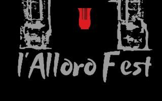 "Al Giardino dei Giusti, ""L'Alloro Fest"""