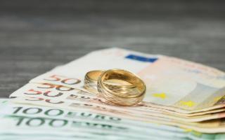 In Sicilia è in arrivo il ''Bonus Matrimonio''