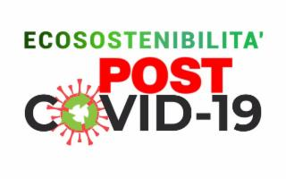 Le tendenze ecosostenibili post-Covid che hanno conquistato i consumatori