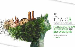 IT.A.CÀ, il primo e unico festival in Italia sul  turismo responsabile
