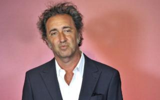 Ciak a Stromboli per l'ultimo film di Sorrentino