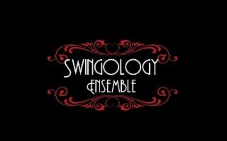 Al Miles Davis Jazz Club, gli Swingology