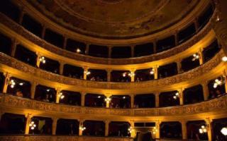 Il Festival ''Le Vie dei Tesori'' a Caltanissetta