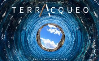 Terracqueo, la grande mostra sul Mediterraneo