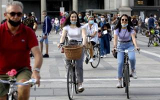 Bonus bici: dopo mesi di ritardi, rimborsi per tutti dal 4 novembre