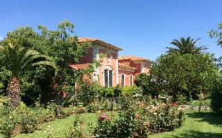 Visitare le Dimore Storiche della Sicilia