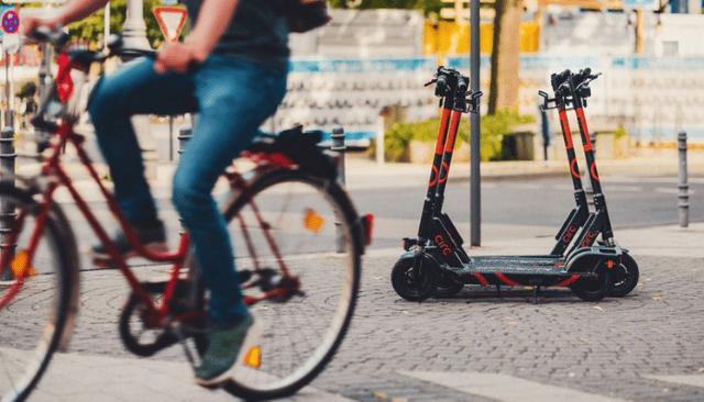 Dal 3 novembre è possibile richiedere il Bonus mobilità, ecco come fare...