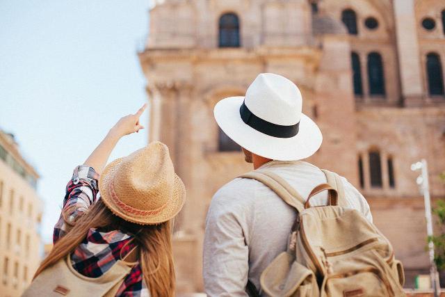 Nel 2021 la Sicilia ha trainato il turismo italiano