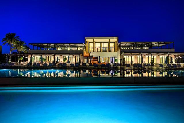 Il Verdura Resort di Sciacca seleziona personale