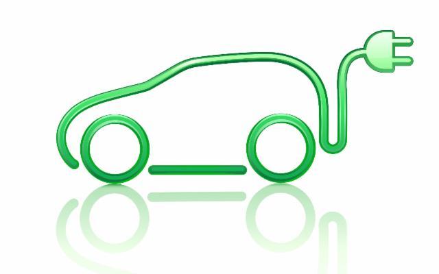Tra 10 anni le auto totalmente elettriche saranno l'80% di tutti i mezzi venduti…