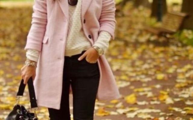 Sapete quali sono i 5 cappotti più trendy per l'autunno? Ve lo diciamo noi...