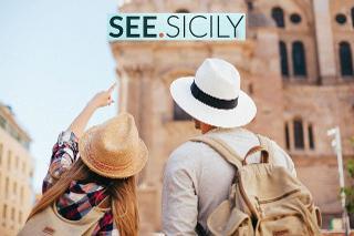 See Sicily, in arrivo i primi 22 mln per gli operatori turistici siciliani