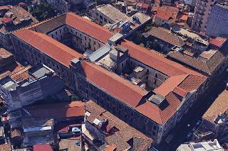 La Città di Catania ha un nuovo Museo