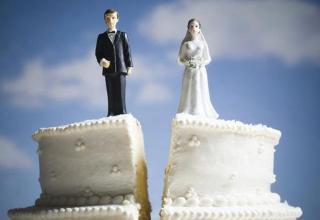 Tradita la promessa di matrimonio: ''Il nuovo dpcm celebra il funerale dell'intero comparto''