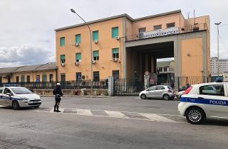 Dall'inizio della prossima settimana riapre il Mercato ortofrutticolo di Palermo