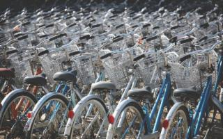 La Bike Economy italiana... corre come il vento!