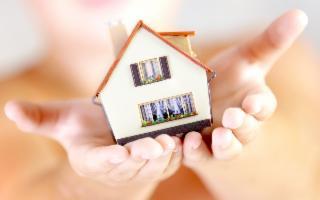 È il momento giusto per comprare casa in Sicilia. Ecco le città dove conviene di più...