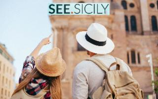 See Sicily, pubblicato l'avviso rivolto a tour operator e adv
