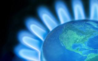 Ridurre i consumi di gas per far bene al portafoglio e all'ambiente