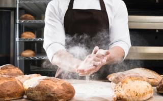 Il pane quotidiano (di prossimità) al tempo del Covid