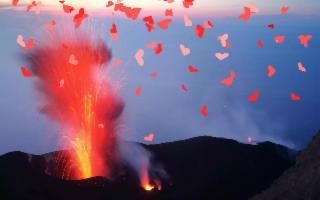 Stromboli e Filicudi elette mete del ''Turismo afrodisiaco''