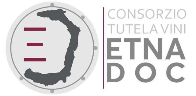Consorzio di Tutela dei Vini Etna DOC