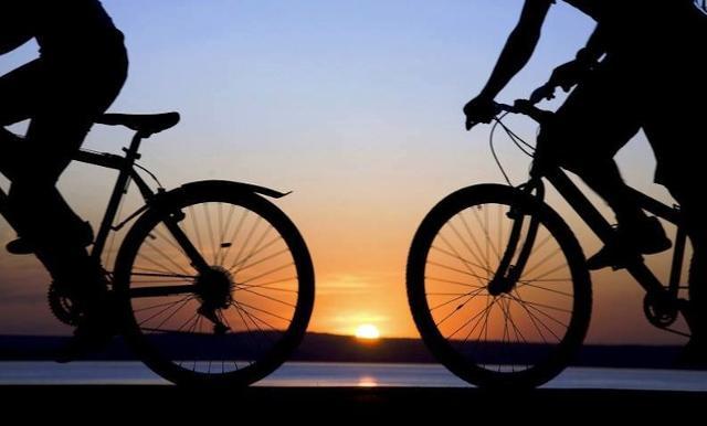 I negozi hanno esaurito le bici! Vi spieghiamo perché...
