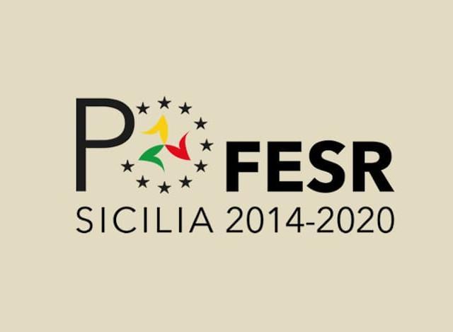 PO Fesr Sicilia 2014-2020: obiettivi di spesa 2020 in linea con le previsioni