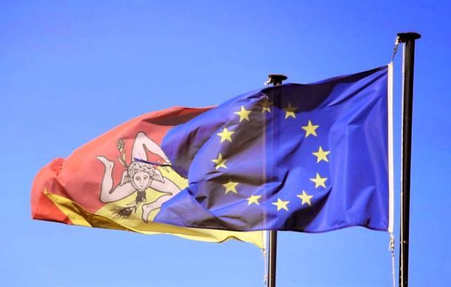 Cosa vorrebbe fare la Sicilia con il Recovery Fund