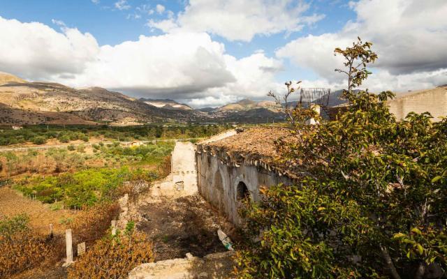 La prima Comunità del cambiamento di Slow Food è in Sicilia
