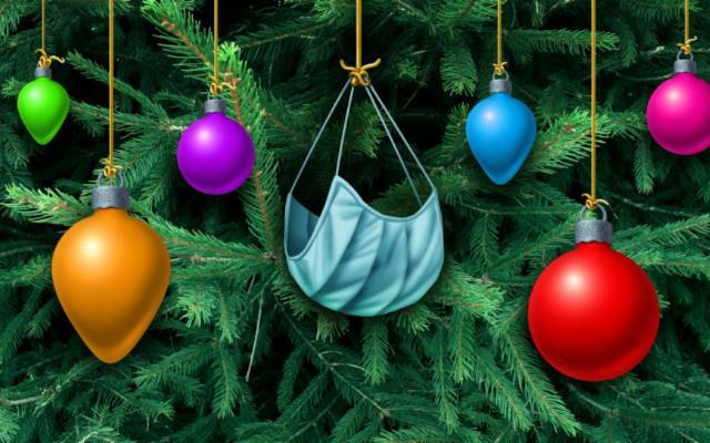 Che Natale ci aspetta quest'anno?