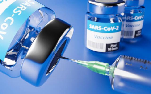 Vicinissimi al vaccino anti-Covid