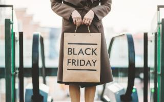 Come sarà il Black Friday 2020?