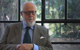 L'Associazione Siciliana Amici della Musica ricorda il barone Francesco Agnello