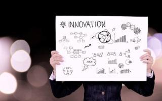 Innovation Days Sicilia: nuovi progetti in ambito sanitario