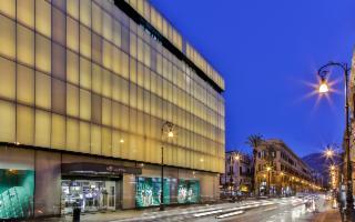 La Rinascente resta a Palermo, salvi i posti di lavoro