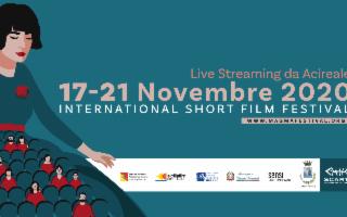 Magma 2020, rivelati i vincitori del Festival Internazionale con sede ad Acireale
