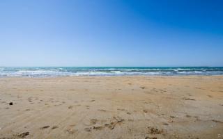Il mare di Gela restituisce nuovi reperti archeologici