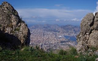 Escursione a Monte Grifone - Solo per i residenti