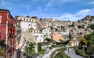 Ragusa vince il premio ''Vending Sostenibile'' di Confida