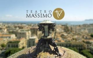 In streaming dal Teatro Massimo di Palermo ''Water Music'' di Handel