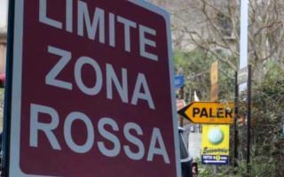 In Sicilia le zone rosse diventano 10 e la Regione chiude i negozi la domenica e i festivi