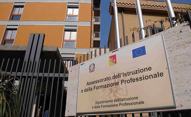 71 progetti di formazione in corsa per le risorse del Fondo Sociale Europeo Sicilia