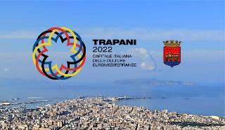 Trapani non sarà Capitale italiana della Cultura 2022