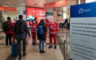 In Sicilia per Natale è atteso il rientro di 70.000 siciliani