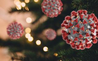 Da Natale all'Epifania si resta a casa… Cosa si può fare e cosa no